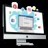 Social Media Management – With Julie Nguyen